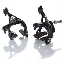 MICHE SWR BRAKES (PAIR)